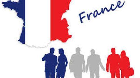 Curso práctico de Francés para el comercio internacional