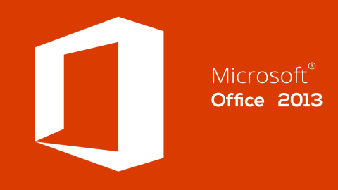 Curso superior de Microsoft Office 2013