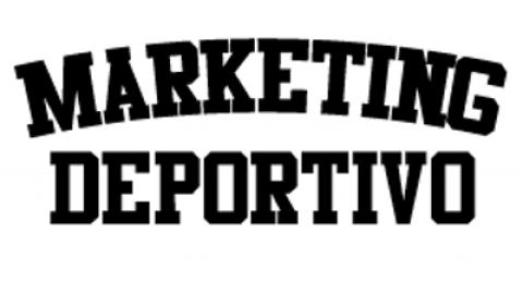 Curso superior en eventos y marketing deportivo