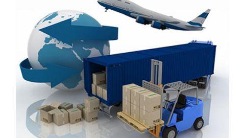 Curso superior en gestión administrativa y aduanera del comercio internacional