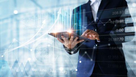 Maestría en innovación tecnológica en la cadena de valor