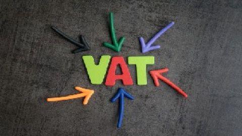 Impuesto sobre el valor añadido IVA práctico