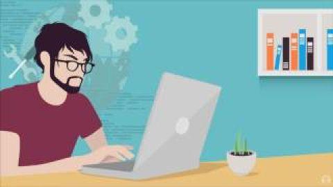 Programador web con Dreamweaver CC + PHP + JavaScript + MySQL