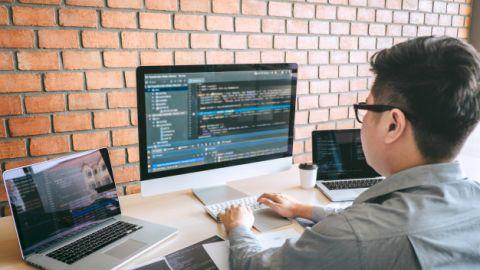 Postgrado de JavaScript + Ajax