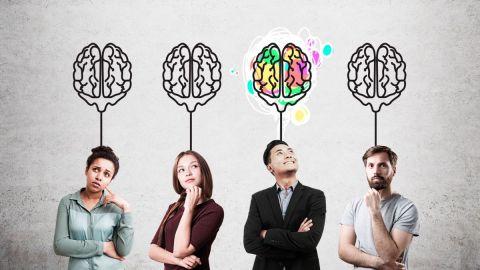 Postgrado en programación neurolingüística en el ambito educativo