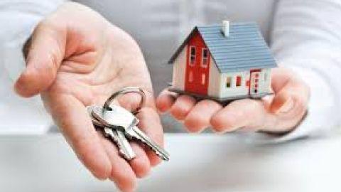Técnicas de ventas y comercialización en inmobiliarias
