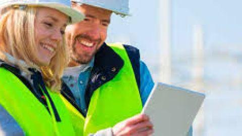 Técnico superior en sistemas integrados de gestión