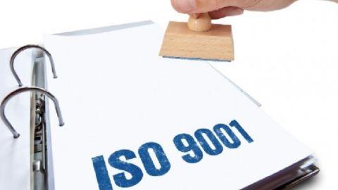Técnico en sistema de gestión de la calidad ISO 9001:2015 y EFQM