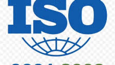 T.P. en sistema de gestión de seguridad de la iInformación UNE-ISO/IEC 27001:2017