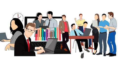 Curso online de brand manager digital