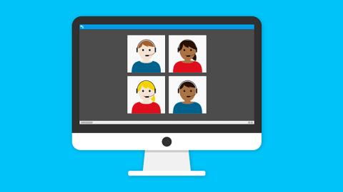 Marketing y reputación online: comunidades virtuales