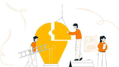 Máster en dirección de proyectos e innovación empresarial UEMC